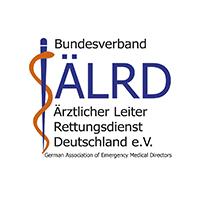 Initiative zur Prävention von Kohlenmonoxid-Vergiftung_Mitglied_ÄLRD