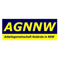 Initiative zur Prävention von Kohlenmonoxid-Vergiftung_Mitglied_AGNNW