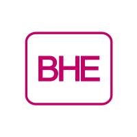 Initiative zur Prävention von Kohlenmonoxid-Vergiftung_Mitglied_BHE