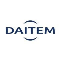Initiative zur Prävention von Kohlenmonoxid-Vergiftung_Mitglied_Daitem