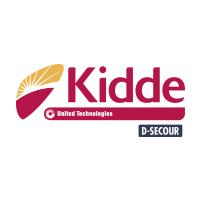 Initiative zur Prävention von Kohlenmonoxid-Vergiftung_Mitglied_Kidde