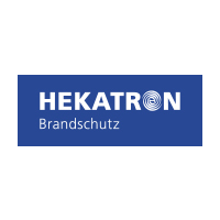 Initiative zur Prävention von Kohlenmonoxid-Vergiftung_Mitglied_Hekatron